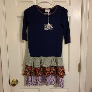 Matilda Jane - Tween dress size 10
